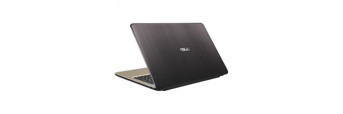 Ноутбук ASUS X540LA (X540LA-XX002D)